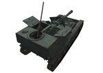 AMX 105 AM mle. 47 rear right.jpg