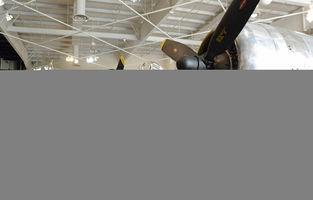 Boeing B-17G Flying Fortress - Global wiki  Wargaming net