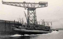 HMS_E50.jpg