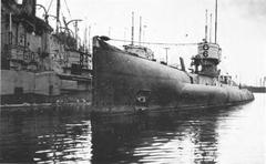 HMS_G6.png