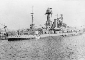 HMS_Gorgon.jpeg