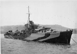 HMS_Javelin.jpg