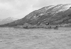 HMS_Talisman_(N78).jpg