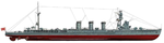 IJN_Kiso_in_1944.png