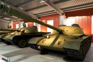 Object_140_at_Kubinka_tank_museum.jpg