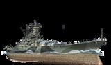 Ship_PJSB510_Shikishima.png