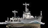 Ship_PWSD103_Romulus.png