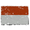 sticker_flags_009.png
