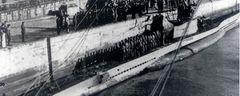 U-751.jpg