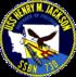 USS_Henry_M._Jackson_(SSBN-730).png