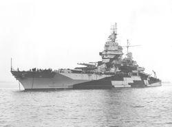 USS_New_Mexico_BB(40).jpg