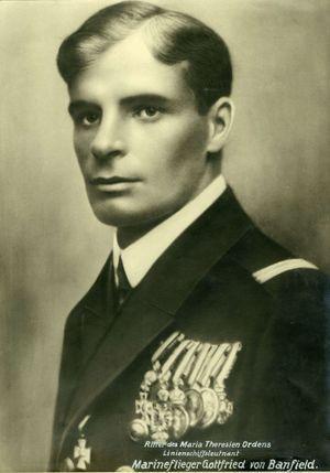 austro-hungarian-baron_Gottfried_von_Banfield.jpg