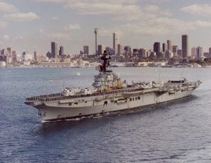 HMAS_Melbourne_II_Sydney_Harbour.jpg