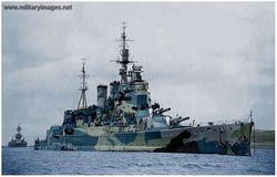 HMS-Renown-1942.jpg