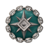 Icon_24_1.png