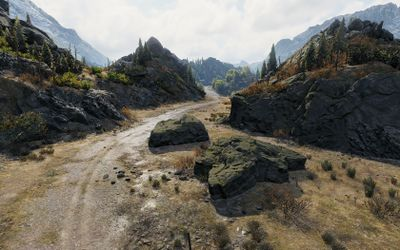 MountainPass_305.jpeg