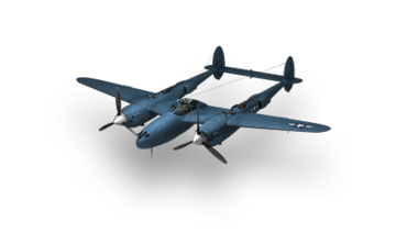 Plane_p-38f.png