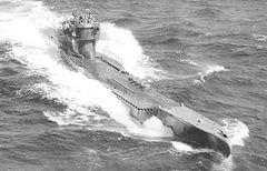 U-278.jpg