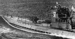 U-37_IXa.jpg