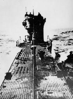U-457_(1941).jpg