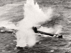 U-980.jpg