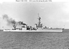 USS_Louisville_(СА-28).jpeg