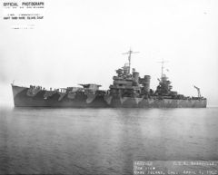 USS_Nashville_(CL-43)_off_the_Mare_Island_Navy_Yard.jpg