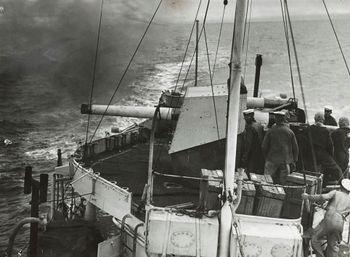 WNBR_4-45_mk5_HMS_Vampire_pic.jpg