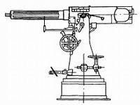 40_мм._автоматическая_пушка_Виккерс.jpg