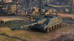 AMX_50_Foch_(155)_scr_2.jpg