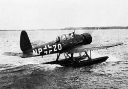 Arado-Ar-196A-Stammkennzeichen-Sktz-NP+ZO-01.jpg