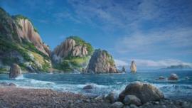 Archipelago_screen.png