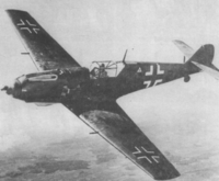 Bf_109E_1.png