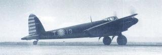 De_Havilland_98_Mosquito_FB_26.jpg