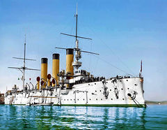 Diana_Imperial_Russian_Navy_protected_cruiser.jpg