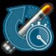 Legends_Torpedo_Tube_Mod_3.png