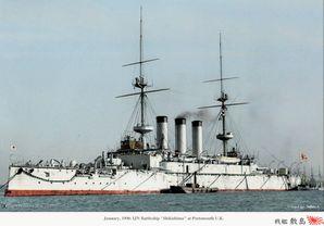Link_Shikishima_battleship_1.jpg