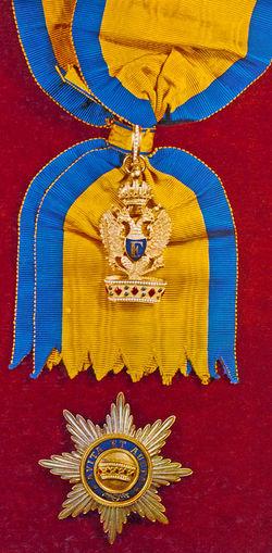 Ordens-der-Eisernen-Krone-1st-klass.jpg