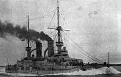 SMS_Mecklenburg_(1901)_title.jpg