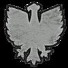 sticker_battle_065.png