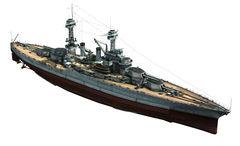 USS_Colorado_title.jpg
