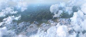 Альпийский гамбит