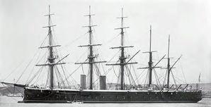 HMS_Agincourt_2.jpg
