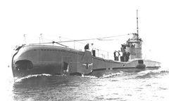 HMS_Triad_(N53).jpg