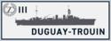 Legends_Duguay-Trouin.png