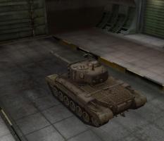 M46_Patton_004.jpg