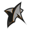 New_Star_logo.png