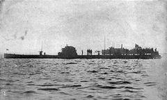 SM_U-53.jpg