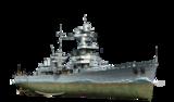 Ship_PFSC107_Algerie.png