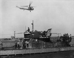 U-858.jpg